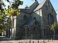 Hohnekirche.JPG