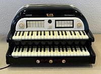 Hohner Multimonica MIM.jpg