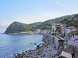 Hokkawa Onsen 20100601.jpg