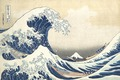 Hokusai - Eljudo - The Great Wave at Kanagawa.tiff