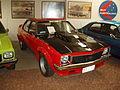 Holden LX Torana SL-R 5000 A9X (4994333696).jpg