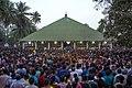 Holi at Barpeta - Euphoric Festival of Vasant.jpg