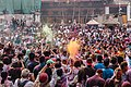 Holi at Basantapur-0271.jpg