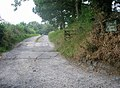 Hollin House Farm track - geograph.org.uk - 523561.jpg