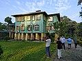 Hollong Tourist Lodge WBTDCL.jpg