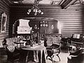 Holmenkollen Turisthotel, ca 1904.jpg