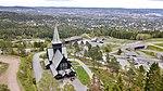 Holmenkollen kapell (bilde01) (25. september 2018).jpg