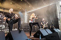 Holy Moses Metal Frenzy 2018 51.jpg