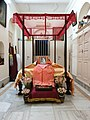 Holy Mothers Shayan Kaksh (Bedroom).jpg