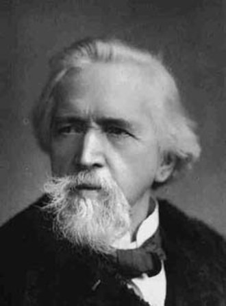 "Secular humanism - George Holyoake coined the term ""secularism"" and led the secular movement in Britain from the mid-19th century."