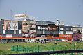 HomeTown - Rajarhat 2012-04-11 9388.JPG
