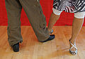 Homer2 tango sacada shallow.JPG