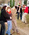 Homophobia-Discrimination-NoDiversity-01.jpg