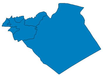 Homs blank districts.png