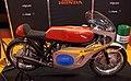 Honda 6cylinder 250cc (5224317487).jpg