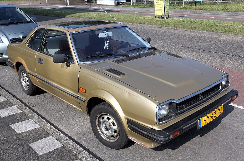 1024px-Honda_Prelude_2D.jpg