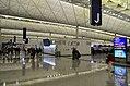 HongKongInternationalAirportTerminal1SectionJ2.jpg