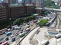 Hong Chong Road.jpg