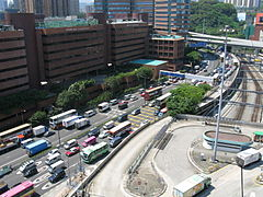 Hong Chong Road.jpg