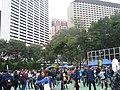 Hong Kong (2017) - 1,089.jpg
