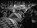 Hong Kong Umbrella Revolution -umbrellarevolution -umbrellamovement -occupyhk -645z (16061895505).jpg