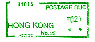 Hong Kong stamp type PD2.jpg