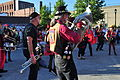 Honk Fest West 2015, Georgetown, Seattle - Hubbub Club 05 (19073326655).jpg