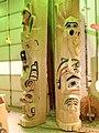 Hoonah Tribal House (14147390434).jpg