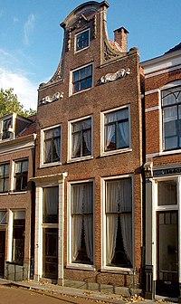 Hoorn, Grote Oost 38.jpg