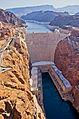 Hoover Dam 4.jpg