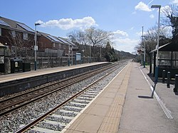 Hope (Flintshire) railway station (42).JPG