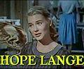 Hope Lange in Peyton Place 2.jpg