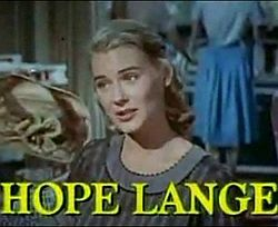 Hope Lange in Peyton Place 2.jpg