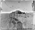 Hopi pueblos - NARA - 523646.tif