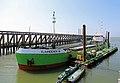 Hopper Split Barge Vlaanderen VII R08.jpg