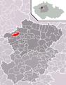 Horesovice KL CZ.png