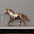 Horse-Left.jpg
