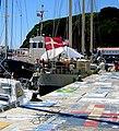 Horta Marina Calling Cards.jpg