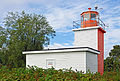 Horton Bluff Lighthouse (2).jpg