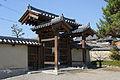 Horyu-ji54n4500.jpg