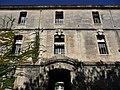 Hospital General Saint-Charles (Montpeller) - 27.jpg
