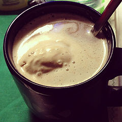 Hot buttered rum - close-up.jpg