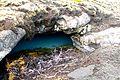 Hot springs (3533252013).jpg