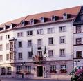 Hotel Elephant.png