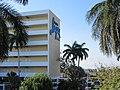 Hotel Jagua, Cienfuegos (6250389753).jpg