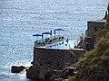 Hotel Luna Convento - panoramio (1).jpg