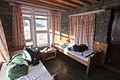 Hotel New Yak, Bragha (4560216139).jpg