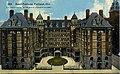 Hotel Portland on Southwest Morrison Street, Portland, Oregon, circa 1912 (AL+CA 1772).jpg