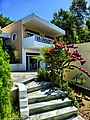 Hotel Poseidon Resort,Grecja - panoramio (6).jpg