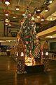 Hotel Regent Beach, Chaam (8355516436).jpg